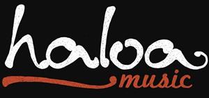 Haloa Music